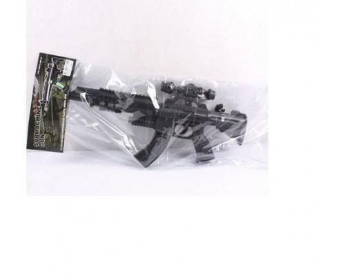 Оружие автомат, PAC 53,5, 2229-13